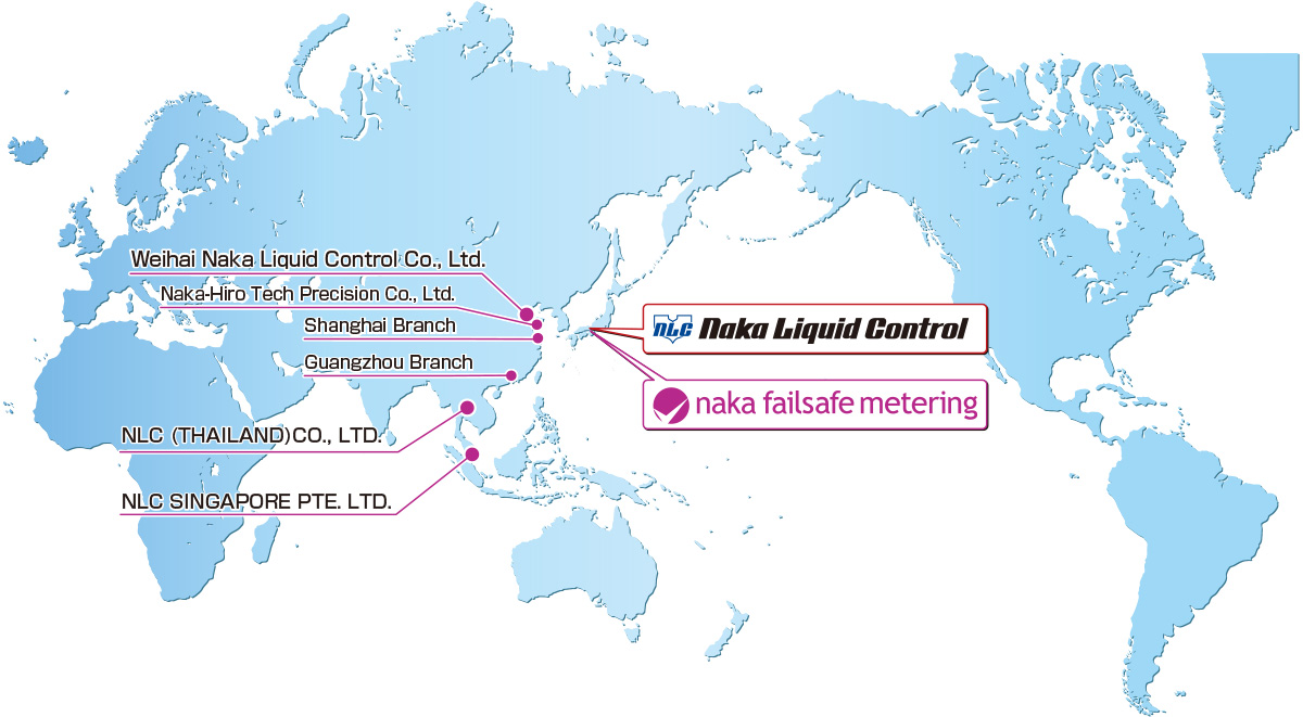 Global Network : Company Profile : Naka Liquid Control on singapore map america, singapore on a map where's, singapore asia map, singapore tourist map, singapore political map, singapore airport map, singapore and hong kong taiwan map, singapore and the united states, singapore on china map, 2014 singapore mrt map, singapore regional map, singapore city singapore on world map, singapore globe, singapore on europe map, singapore japan map, singapore subway map, singapore expressway map, singapore street map, sipadan and the singapore on map, port of singapore map,