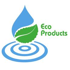 環境対応製品